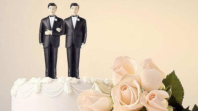 gay same sex marriage kimberly sanders auckland marriage celebrant lucky in love weddings