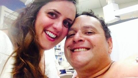 Heartstopping wedding Kimberly sanders  marriage celebrant Auckland luckyinlove weddings