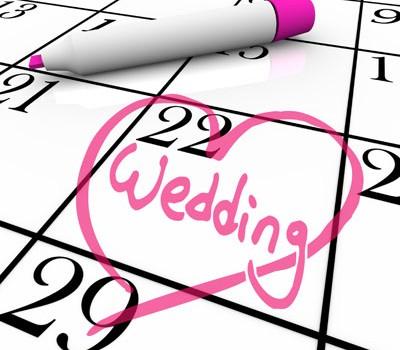 kimberly sanders auckland marriage celebrant lucky in love gay friendly weddings new zealand Wedding Checklist