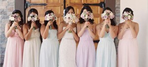 lucky in love, marriage celebrant, auckland celebrant, weddings, matakana weddings, matakana celebrant, waiheke wedding, waiheke celebrant, kumeu celebrant, kumeu weddings, north shore celebrant, same sex, gay friendly