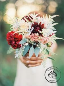 lucky in love marriage celebrant auckland weddings matakana waiheke kumeu weddings, north shore celebrant