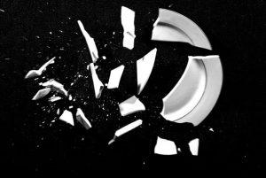 kumeu celebrant, kumeu weddings, lucky in love, marriage celebrant, auckland celebrant, weddings, matakana weddings, matakana celebrant, waiheke wedding, waiheke celebrant, kumeu celebrant, kumeu weddings, north shore celebrant, same sex marriage, gay friendly celebrant, auckland weddings
