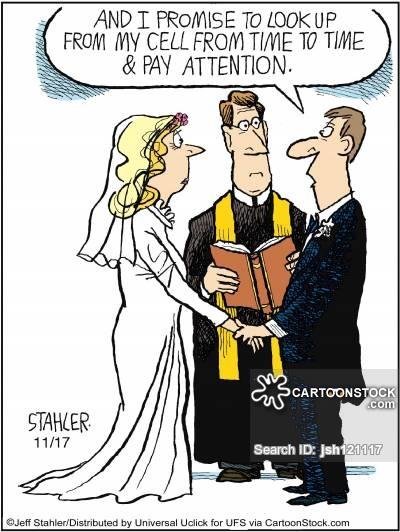 lucky in love, auckland wedding celebrant, auckland marriage celebrant, kumeu celebrant, same sex marriage, gay friendly celebrant, west auckland celebrant, lgbt weddings