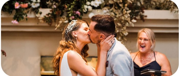 marriage licence, nz weddings, auckland weddings, wedding celebrant auckland, auckland celebrant, vows, wedding ceremony, same sex wedding, wedding vows