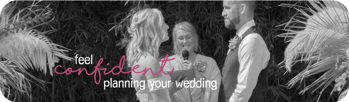 wedding planning process, wedding ceremony, lucky in love, marriage licence, nz weddings, auckland weddings, wedding celebrant auckland, auckland celebrant, wedding ceremony, same sex wedding, wedding vows, auckland wedding photography, auckland wedding venue, west auckland celebrant