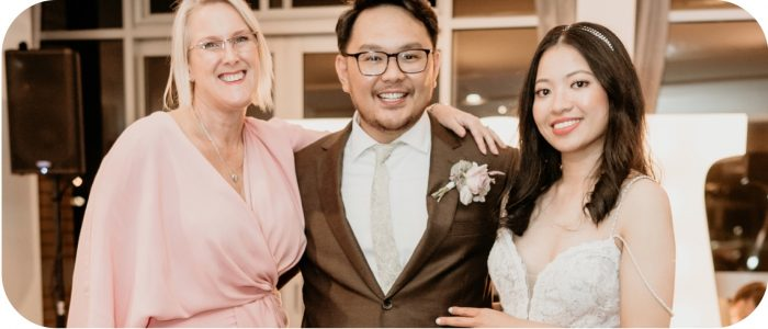 lucky in love, marriage licence, nz weddings, auckland weddings, wedding celebrant auckland, auckland celebrant, wedding ceremony, same sex wedding, wedding vows, auckland wedding photography, auckland wedding venue, west auckland celebrant